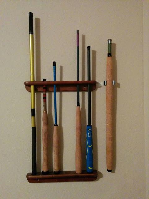 tenkara-rod-large-wall-grip-clip