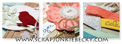 http://scrapjunkie-becky.blogspot.com/2015/05/free-card-kits.html