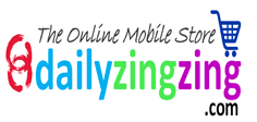 Cheapest Mobile online Store in India