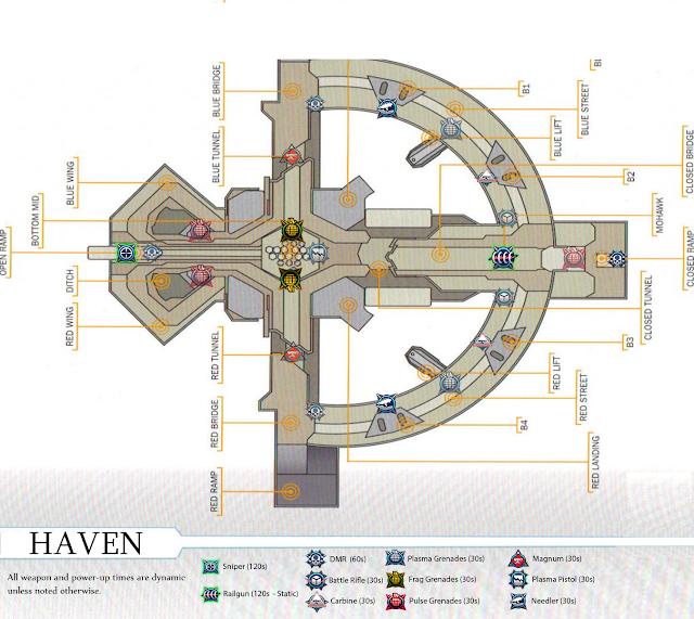 MLG+Haven+v1.png