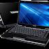Toshiba Drivers Download for Windows 10, 8, 7, XP, Vista