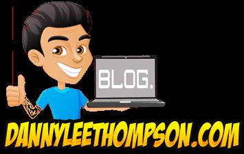 Make Money Online With Danny Thompson - Passive Income