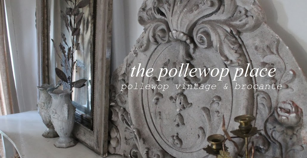 the pollewop place
