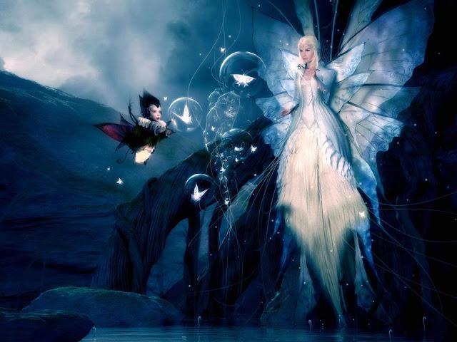 Imágenes de Fantasía