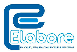 ELABORE
