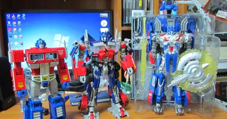 transformers live action movie blog  tflamb   transformers 4 uk toy list  1st edition prime
