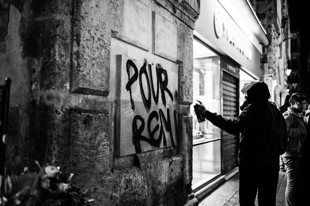 http://labasedumouvement.blogspot.fr/p/picturesbook.html
