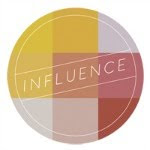 Influence Network Member