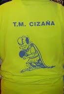 Camiseta Oficial 2012-13