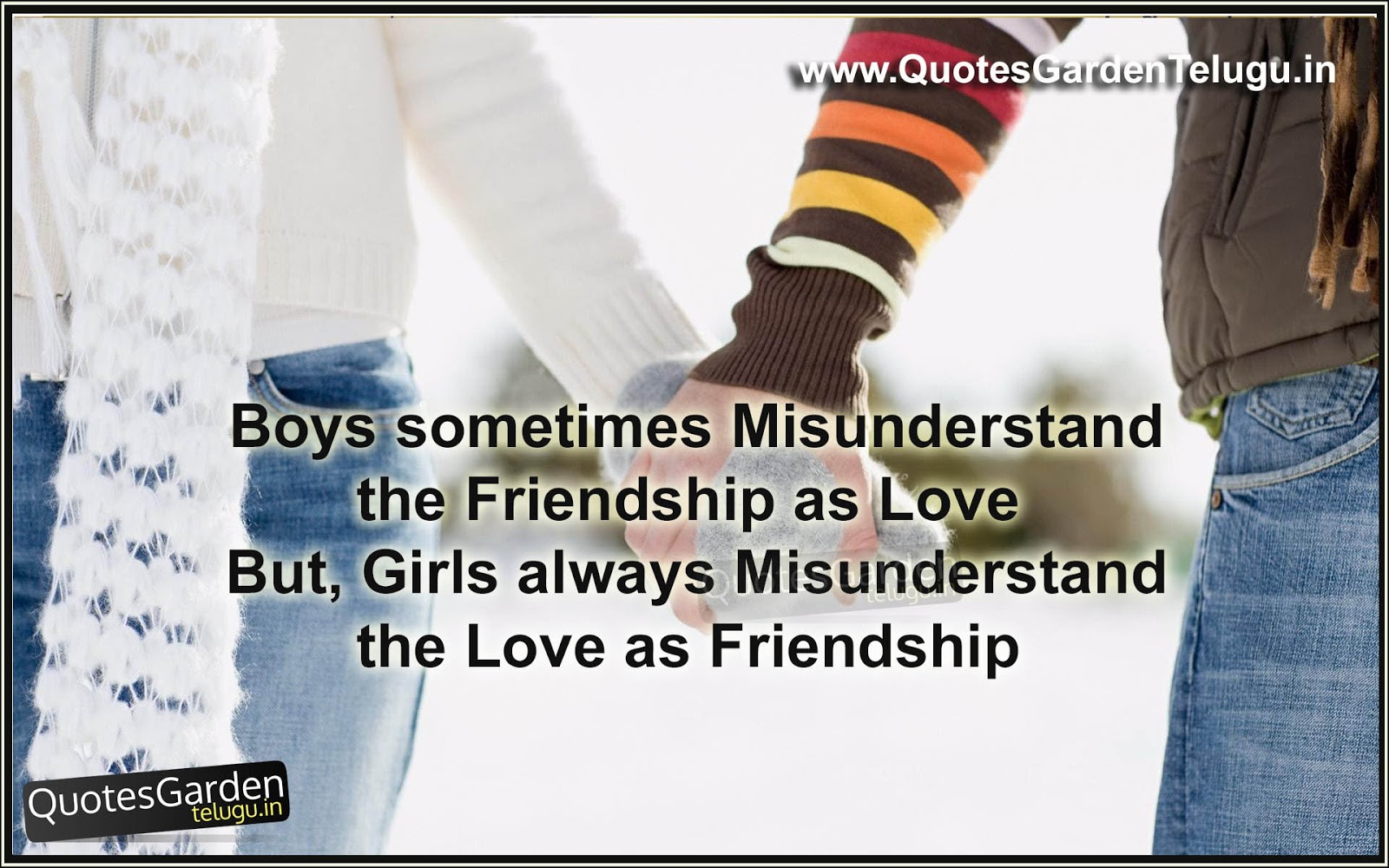 Funny Quotes about Lov...