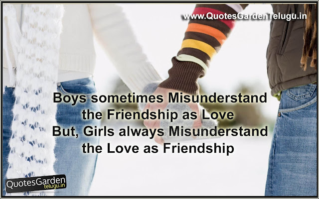 Funny Quotes About Boys And Love : ... love Quotes for girls - Nice Friendship Quotes for boys - Funny