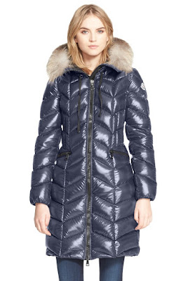 http://shop.nordstrom.com/s/moncler-bellette-lacquer-down-coat-with-genuine-fox-fur-ruff/4076961?origin=category-personalizedsort&contextualcategoryid=0&fashionColor=&resultback=2850