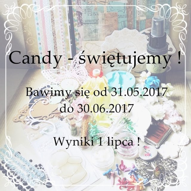 Candy u Arteemid
