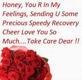 Download Free Heart touching hindi sms for friends for Whatsapp