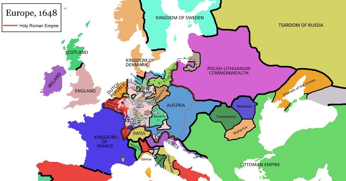 google maps europe Map of Europe Countries