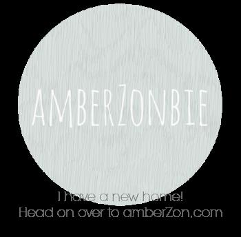 amberZonbie