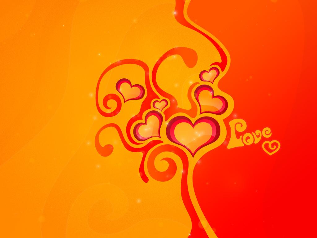 http://2.bp.blogspot.com/-GxxcYXosg_E/TjEmyubilnI/AAAAAAAAI_s/jrxJHBi4NK8/s1600/Beautiful+love+wallpaper+54.jpg