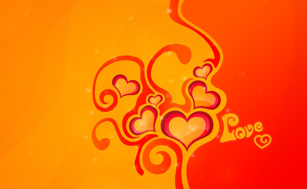 Wallpapers: Beautiful love wallpaper - love wallpapers ...