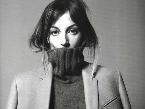 En movimiento: Phoebe Philo