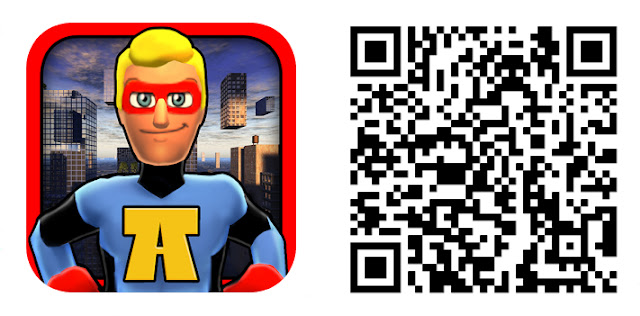 Download Team Awesome v1.0.5 Android Apk Full [Unlimited Money]