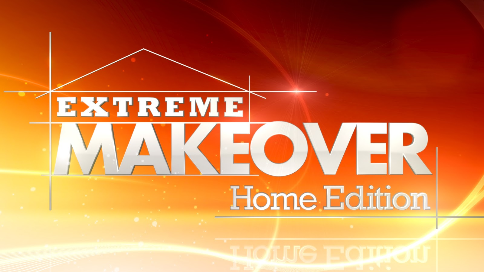 Star Wars Episode Of Extreme Makeover Home Edition The