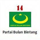 Indonesia bangkit PBB