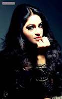 Actress-Shipli-Sharma-Photoshoot