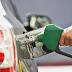 تخفيض جديد في أسعار المواد البترولية السائلة بالمغرب