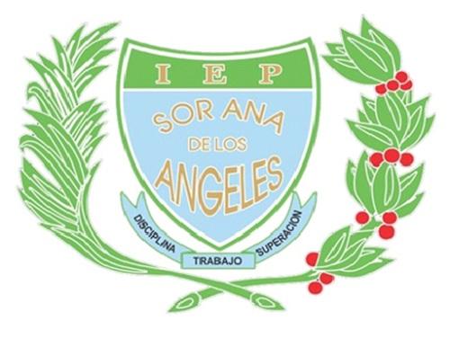Colegio Sor Ana de Los Ángeles - Huaral