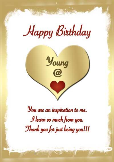 ImagesList Happy Birthday Love part 6 – Love Birthday Cards