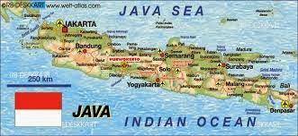 Mengenal Sejarah Islam di Tanah Jawa