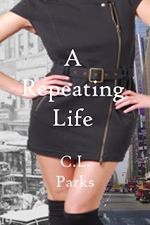 A Repeating Life cover