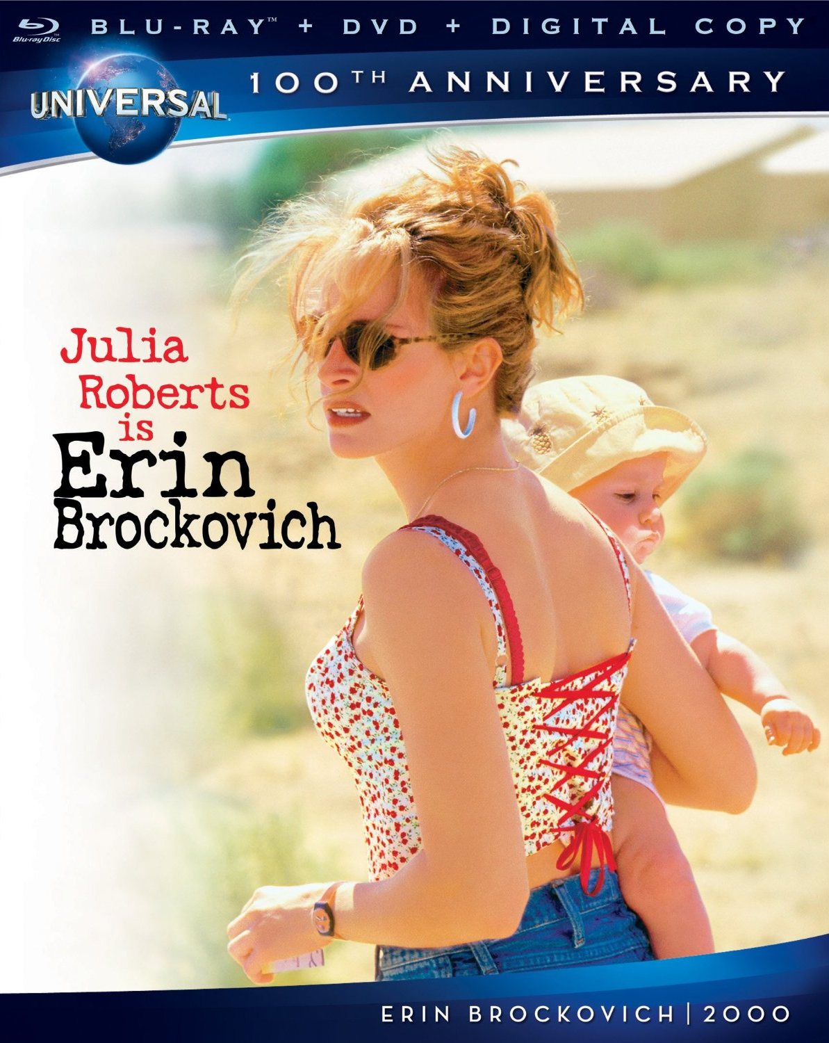 movie review erin brockovich Ask question about erin brockovich movie get answers also read and write reviews of erin brockovich movie on mouthshutcom.