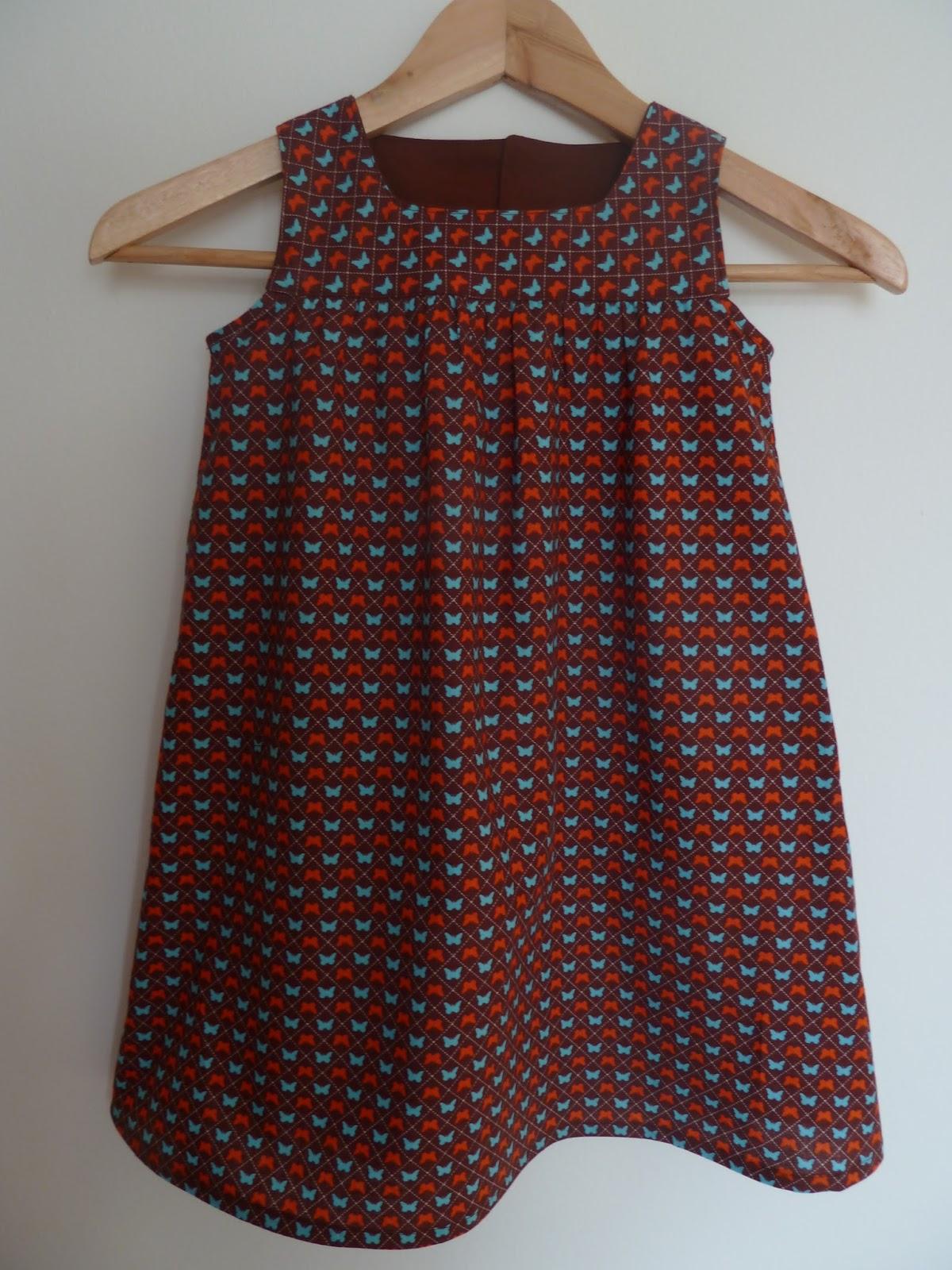 zauberflink: Japanisch nähen / japanese sewing