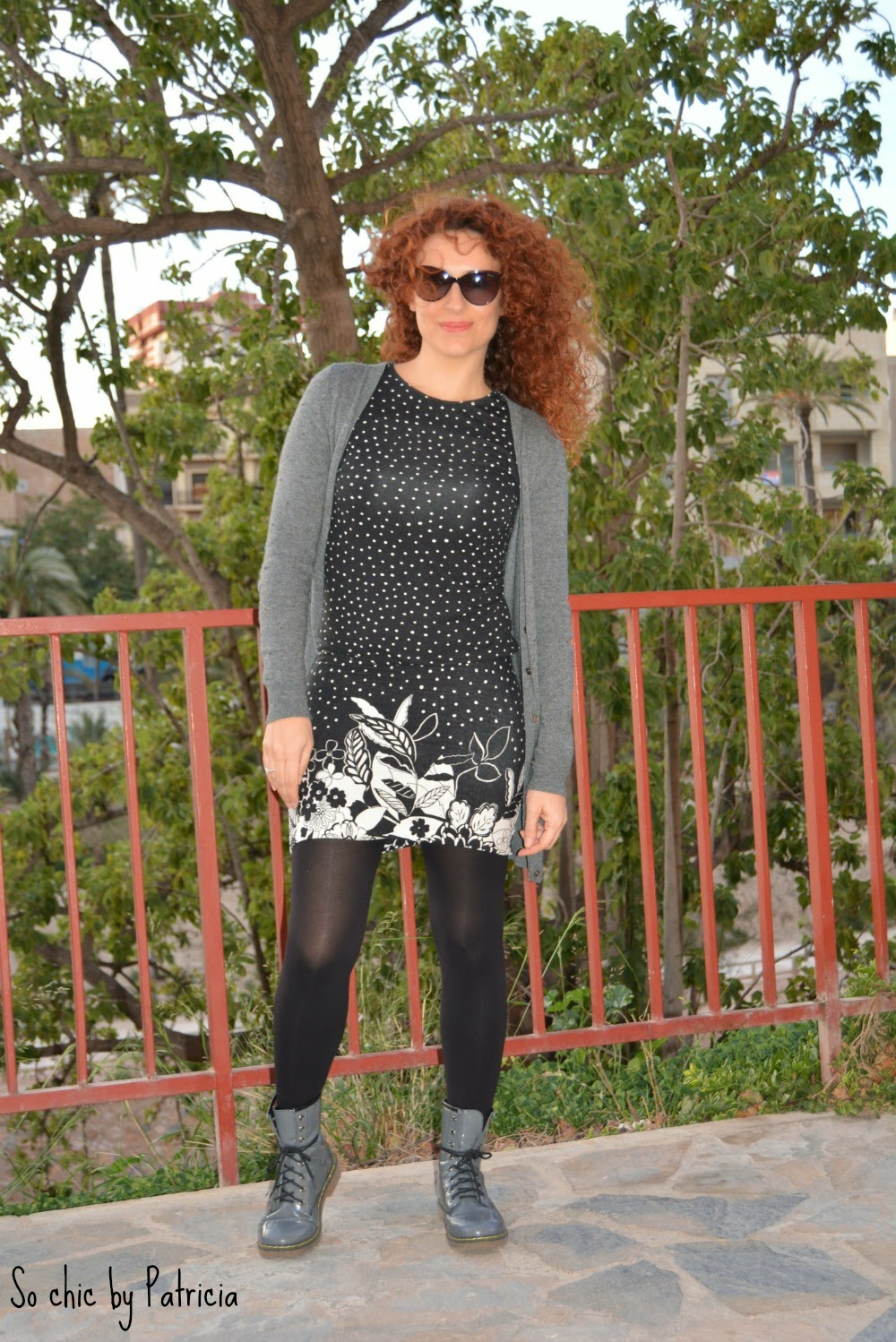 So chic by Patricia_Look para días de aire