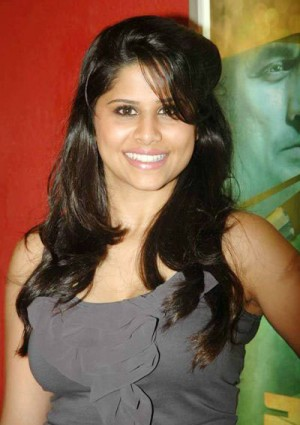 sai tamhankar photos2