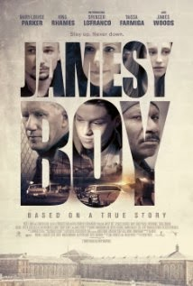 Download Jamesy Boy Torrent Legendado AVI HDRip