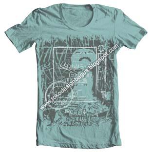 photoshop-t-shirt-cara-membuat-desain-kaos