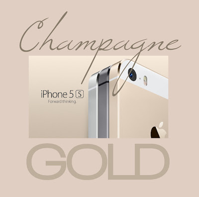 champagne_gold_iPhone_5s_trend_new_brass