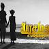 Paasa Malar 31-10-2014 - Sun TV Serial