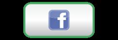 Conheça nossa página no facebook