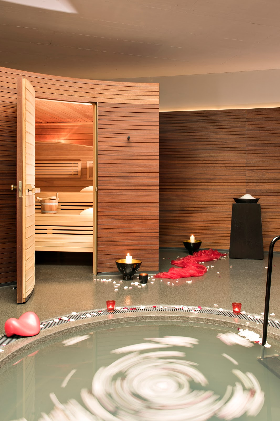 park hotel weggis spa cottage things i would die for. Black Bedroom Furniture Sets. Home Design Ideas
