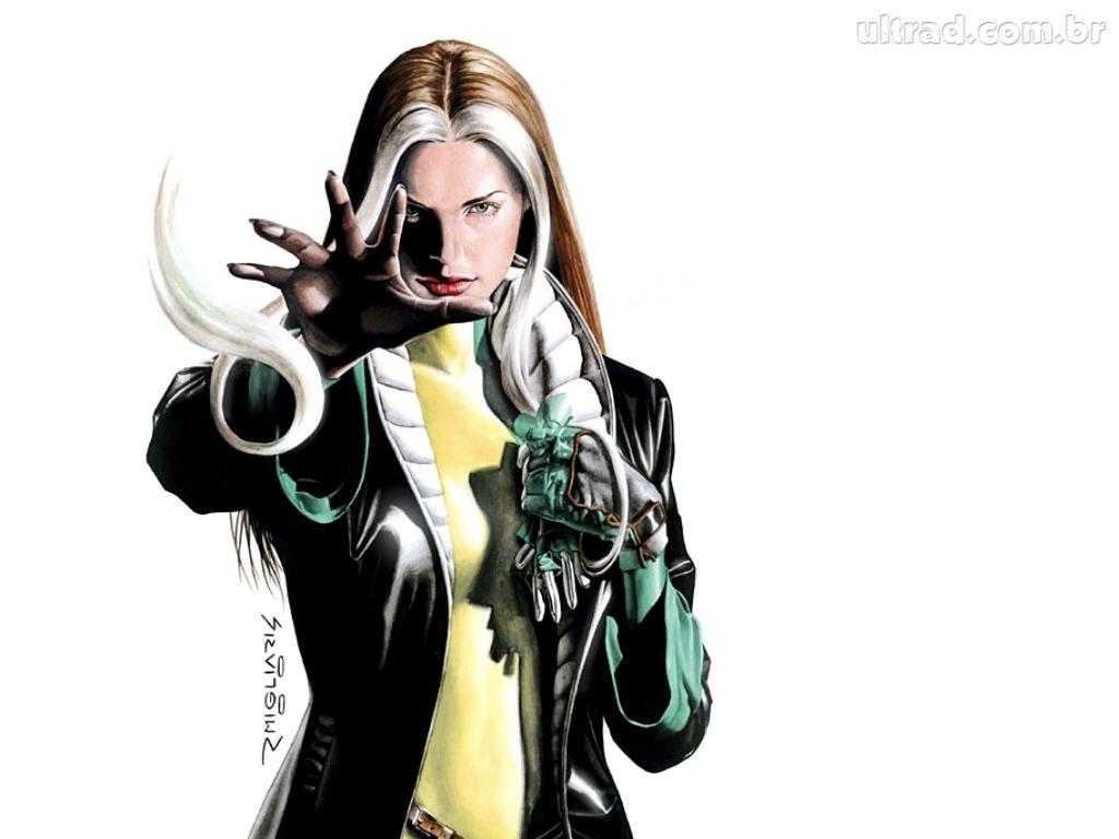 http://2.bp.blogspot.com/-GyBWTZQfprw/Td24-4_qzfI/AAAAAAAAAhU/zw287xSFbTQ/s1600/95245_Papel-de-Parede-Vampira-X-Men_1024x768.jpg