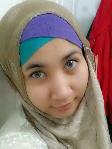 Gambar Bogel Hijabers Masih ABG Imut   gambarmelayuboleh.org