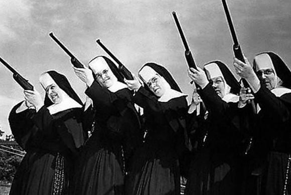 nuns_with_guns_2.jpg