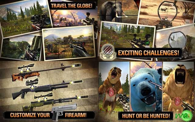 DEER-HUNTER-2014-Hack-Cheat