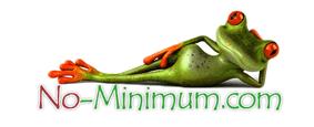 No-minimumpayout.com | Paid to read e-mails