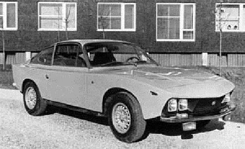 FIAT 125 GTZ - 1967-2.bp.blogspot.com