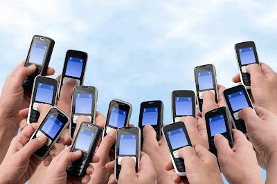 Situs Kita Untuk Mobile Devices