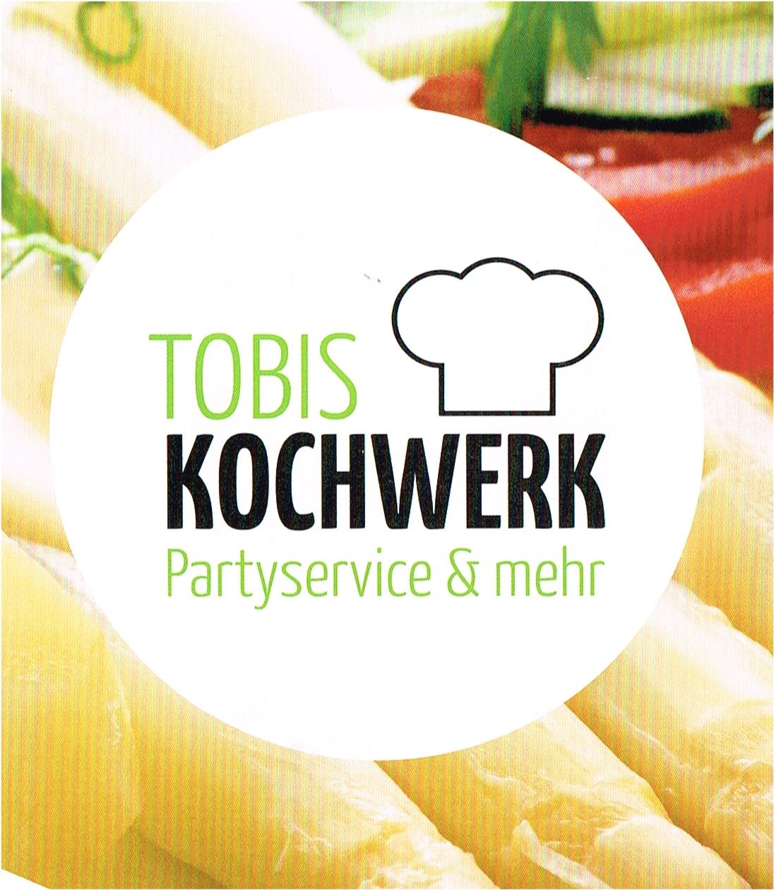 TOBIS KOCHWERK